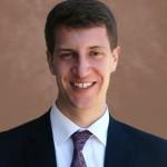 Outreach Chair: Ryan Carter