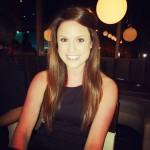 Membership Chair: Jenna Luck