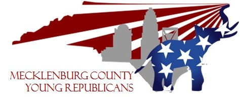 Mecklenburg County Young Republicans